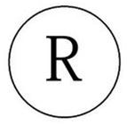 商标注册标志